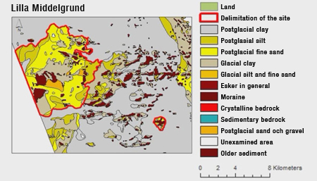 lilla_middelgrund_geo_morph_map_eng